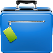App Hotels.ru - hotel booking! APK for Kindle