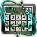 sConverter icon