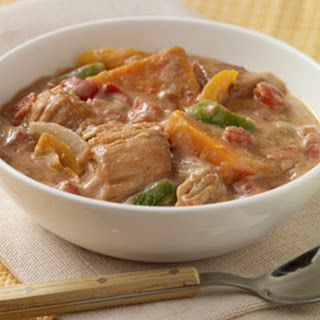 Rotel Tomatoes Chicken Thighs Recipes