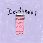 Make Your Own Deodorant APK Image