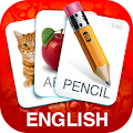 Download English Words Teacher APK for Android Kitkat
