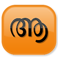 Malayalam Transliterator APK for Bluestacks