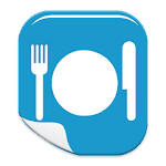 Daily Nutrition Tip APK Image