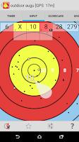 Screenshot of ArtemisLite