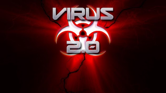 Virus 2.0 apk screenshot