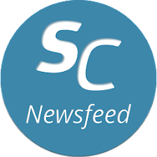 SportCentral Newsfeed