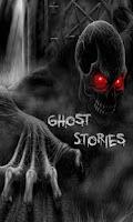 Screenshot of Ghost Stories