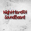 NightMareRH SoundBoard icon