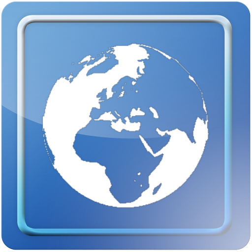 Worldlum 個人化 App LOGO-APP試玩