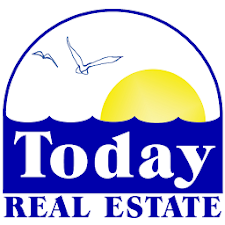 Today Real Estate Cape Cod