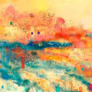 Pueblo abstract02.jpg