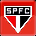 App SPFC.net - Notícias do SPFC APK for Kindle