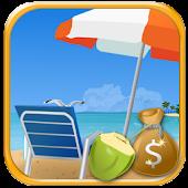 Beach Slots : Vegas Slot HD APK for Nokia