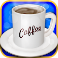 Game Coffee Maker - kids games apk for kindle fire