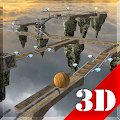 Balance 3D APK for Bluestacks