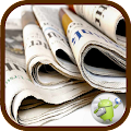 App Latest News apk for kindle fire