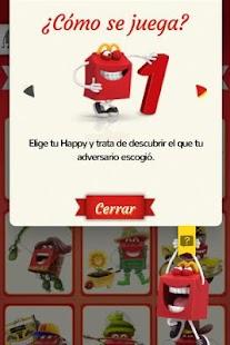 Game Happy Juegos APK for Kindle