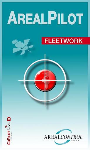 ArealPilot Fleetwork