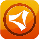 Intelius People Search/Call ID 4.2 Apk