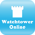 Download Full JW Watchtower Online 1.0 APK
