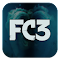 Far Cry 3 Outpost 1.0.5 Apk