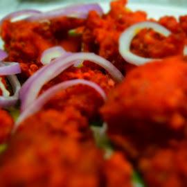 by Vasanthan Jayaguru - Food & Drink Meats & Cheeses (  )