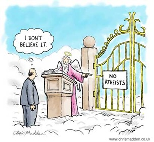 atheist-heaven-cartoon