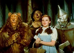 wizard_of_oz_2