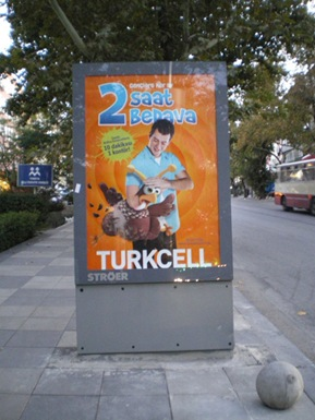 elmayra-turkcell-02