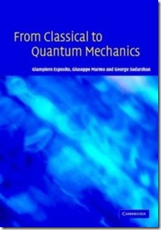 from.classical.to.quantum.mechanics
