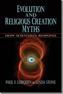 evolution.and.religious.creation.myths
