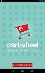 Cartwheel by Target APK for Nokia