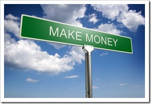 make-money-roadsign_480.26881226_std