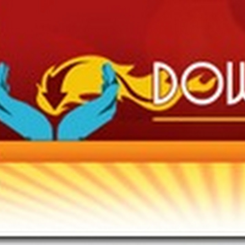 Firefox Download Day-17 de junho