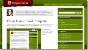 262-blogger-xml-template-skin-tema
