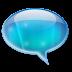 Personalizando a caixa de comentários do Blogger