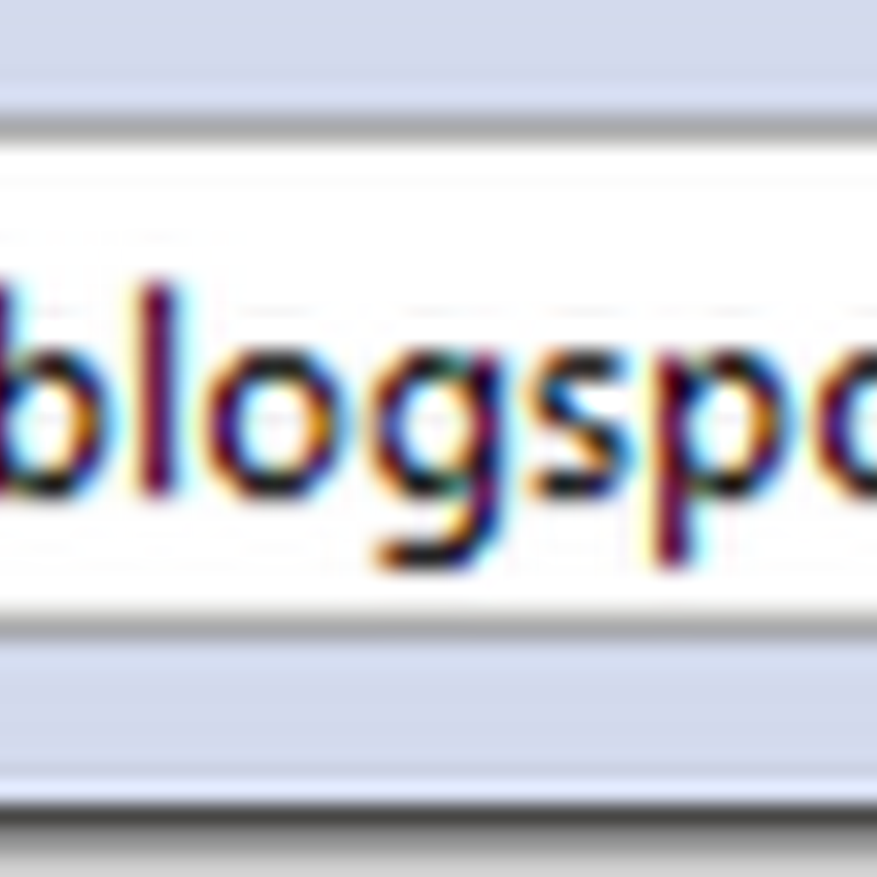 Colocando favicon no blog