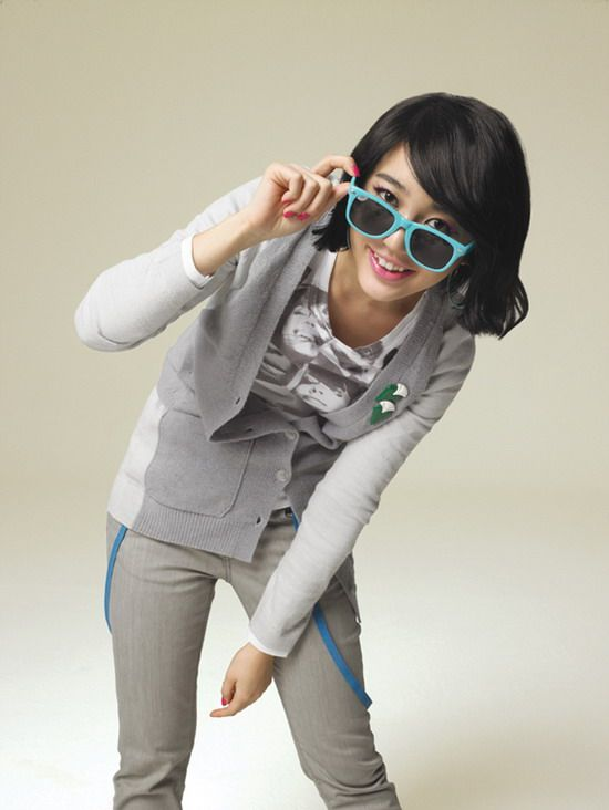 http://lh5.ggpht.com/elaing.zhang/R7cd2SGopRI/AAAAAAAAL20/aRZync9UYt8/s800/Yoon-Eun-Hye-01.jpg