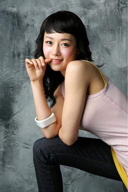 Kim Dae Eun