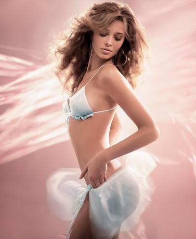 foto gadis telanjang