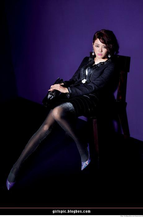 أفضل 10 ممثلين / وممثلات في كوريـــا !!,أنيدرا