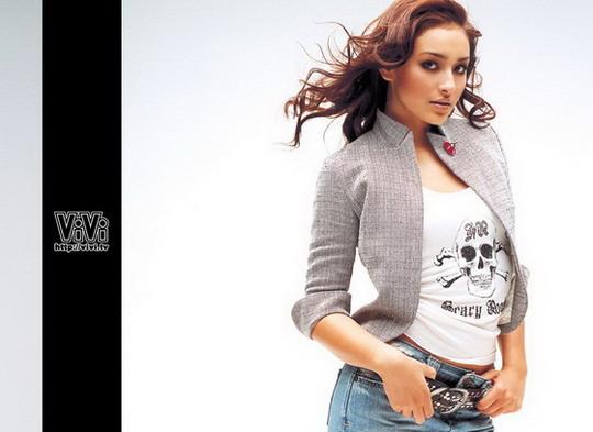 ViVi Models