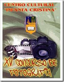 concurso_de_fotografia2008