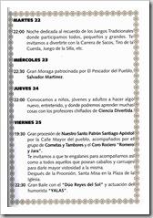 Cuesta Blanca-7