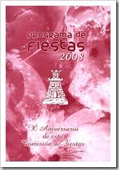 Los Puertos 3