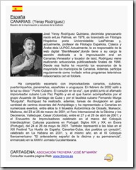 curriculums_Trovalia_2008-8