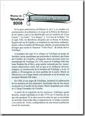Velefique 5