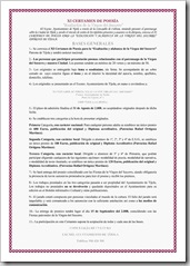 Programa2008COMPLETO-8