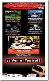 festivalteatro08- teatro