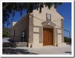 030920081213562 iglesia